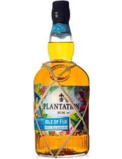 Plantation Isle of Fiji 70cl 40%