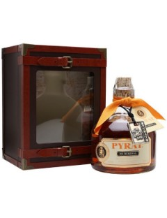 Pyrat XO  Rum Lim. Edition Gift Pack 70cl 40%