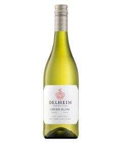 Delheim Chenin Blanc Stellenbosch 2020 75cl