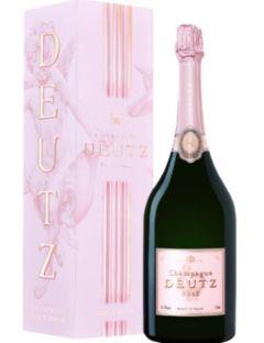 Deutz brut Rose Magnum 1.5l