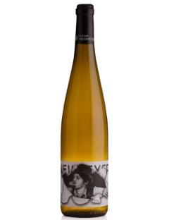Domaine Neumeyer Cuvee L Maceration 2019 75cl Vin Nature