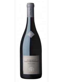 Langlois Chateau Saumur Champigny Vieilles Vignes 2015 75cl
