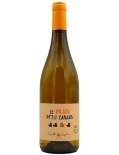 Vilain Petit Canard 2018 VDF Laplace 75cl