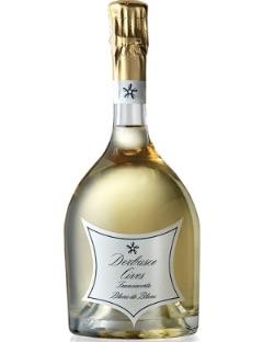 Derbusco Cives Franciacorta Blanc de Blancs 75cl