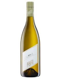 Pfaffl Wien 1  Riesling-Gruner Veltliner-Pinot - 2017 75cl