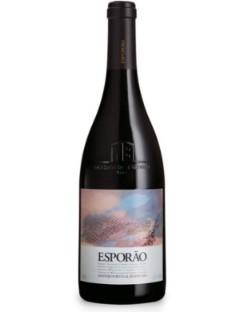 Esporao Reserva rood 2015-16 75cl