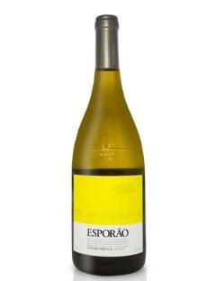 Esporao reserva wit 2018 75cl
