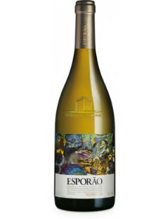 Esporao reserva blanc 2018 75cl