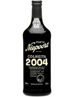 Niepoort Colheita 2004 75cl