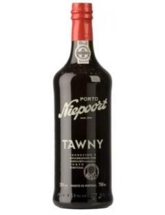 Niepoort Tawny Port 75cl