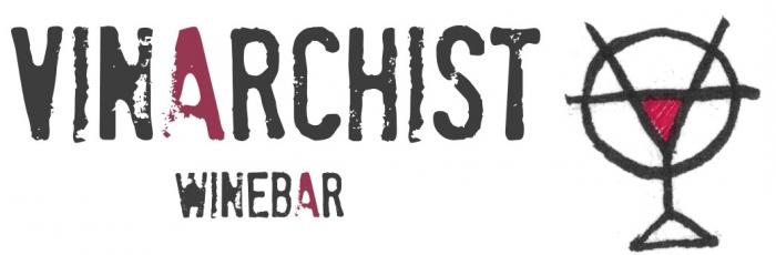 vinarchist logo